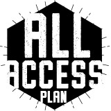 All-Access Plan
