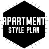 Apartment Style Plan
