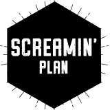Screamin' Plan